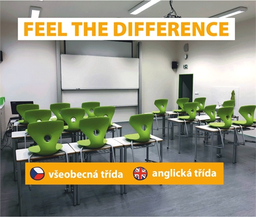 feel the difference3.jpg